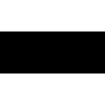 logo-sector-9