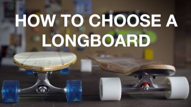 Are Longboards Good for Beginners