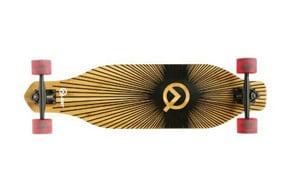 Quest-Formula-One-Downhill-Longboard-Skateboard-300x300