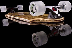 EQ-Hollow-Core-longboard-profile
