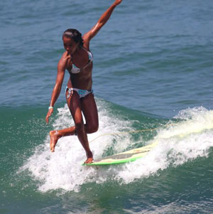 by-surf-biarritz-630x420