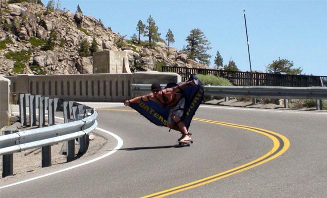longboard-barefoot-wetsuit