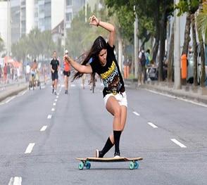 longboarding-girl