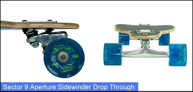 sector longboard wheels longboards wheel worst brands longboardbrand
