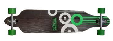 cheap longboard