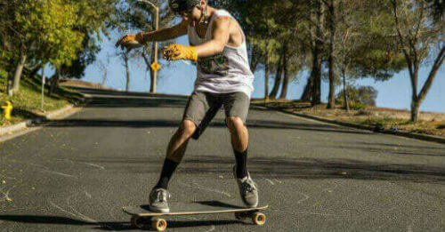 SPECIAL-TERMS-IN-LONGBOARDING-YOU-SHOULD-KNOW