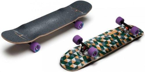 longboard Amazon