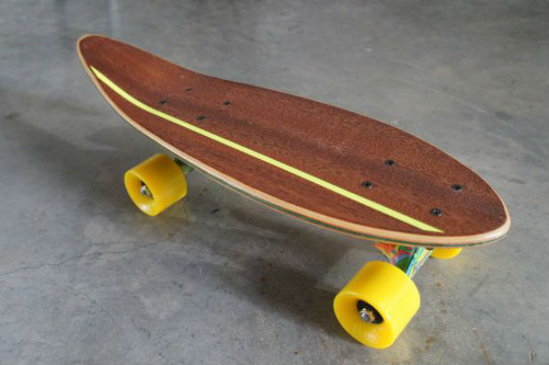 types of longboards explained in detail. Black Bedroom Furniture Sets. Home Design Ideas