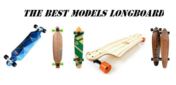 Know About the Best Models in the Industry