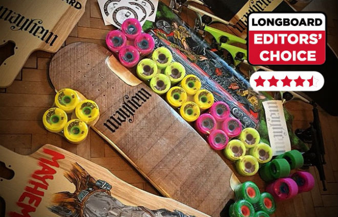 best-mayhem-longboard