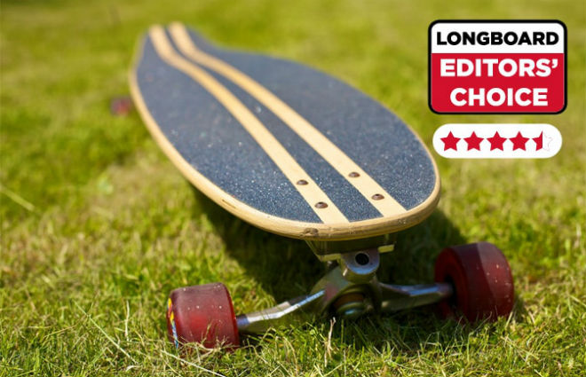 best-Rimable-longboard