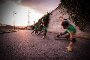A good longboard blog can help you get the best longboard