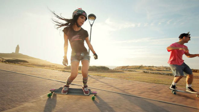 How To Slow Down On A Longboard Basic Principles To Know
