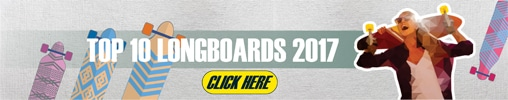 top-10-longboard