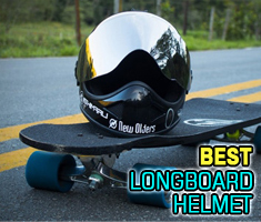 Best Skateboard Helmet and Longboard Helmet 2019