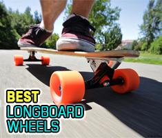 Learn How to Skateboard on Longboard in 7 Simple Steps