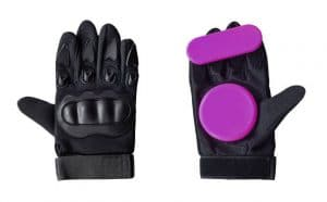 Best Longboard Slide Gloves