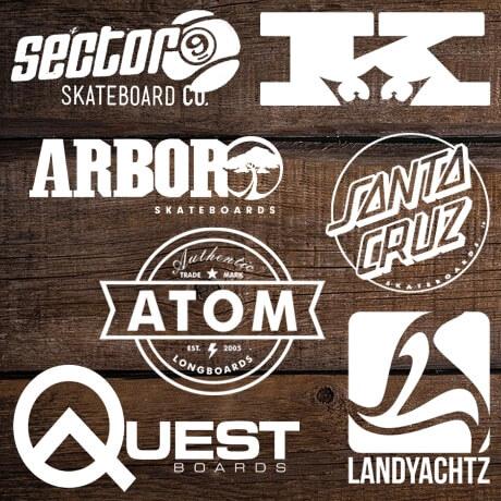 logo_longboards