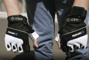 best-Wrist-Guards