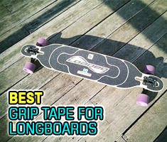 Best Grip Tape