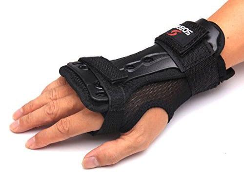 best-Wrist-Guard