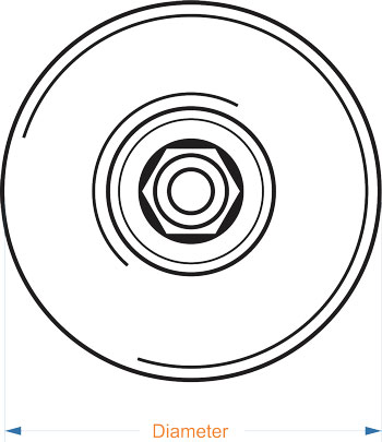 Choosing Longboard Wheels Diameter