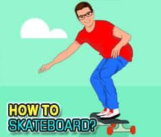 howtostkeyboard