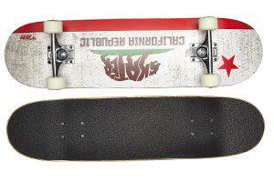Roller Derby Skateboard