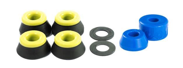 Skateboard Bushings