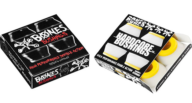 BONES™ Wheels HardCore Bushings