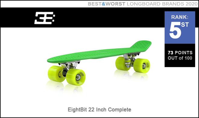 EightBit