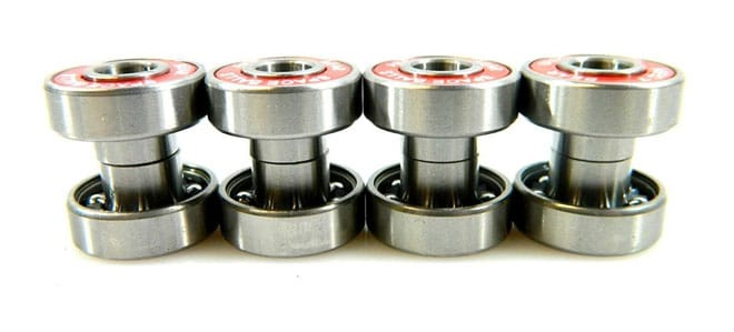 Bearings Landyachtz Longboards