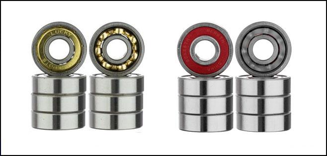 yocaher bearing