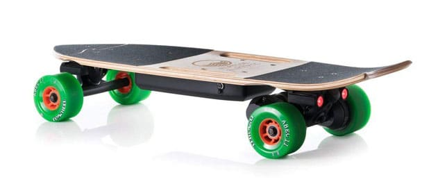 The Best Seller of RipTide Skateboard