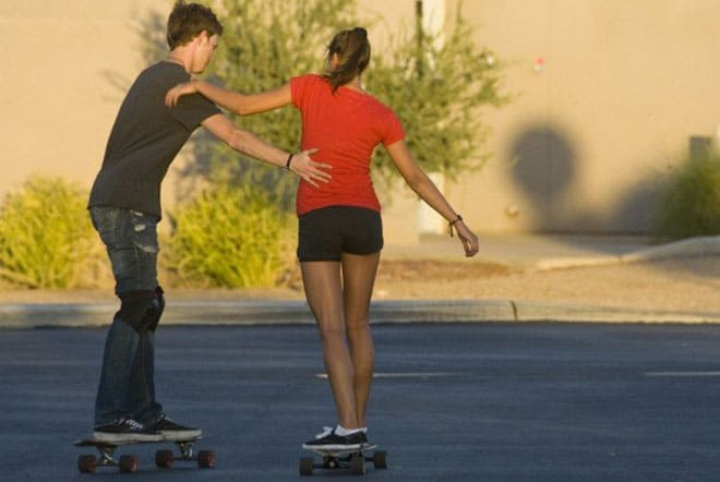 Uses and Riding Styles of Longboards