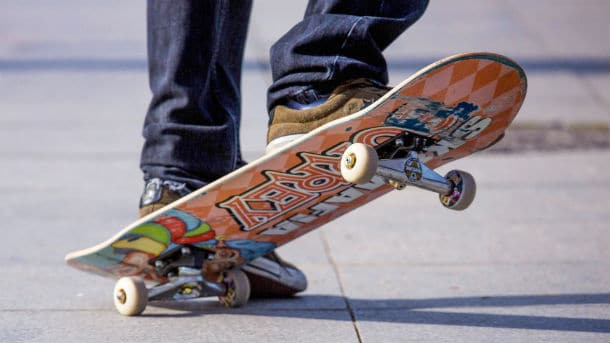 The Best Cheap Skateboards for Beginners