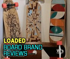 Loaded Board