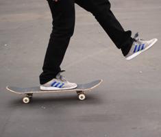 ride-the-skateboard