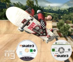 A Thorough Guide Covering All the Tips and Tricks on How to Flip in Skate 3