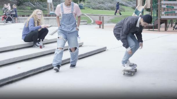 Best Skateboard Beginner 2019: 5 great Skateboard for