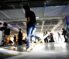 How to Practice Longboard Dancing?