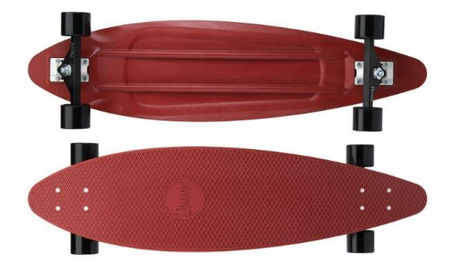 Penny Complete Longboard