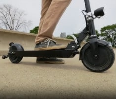 Best Electric Scooter For Commuting 2019 How To Find The