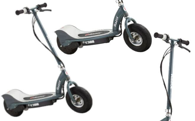 Best Commuting Electric Scooter For Daily Travelers | Best