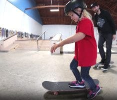 Skateboards for Kids