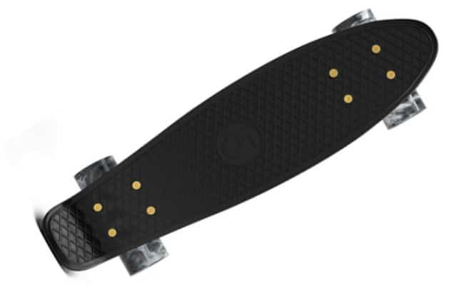 Skatro Mini Cruiser 22 inches