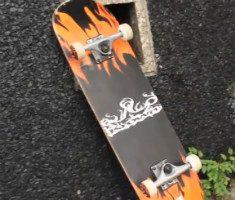 Stellar Skateboards