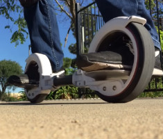 Best Skatecycles For Every User