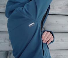 Best Snowboard Jackets
