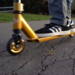 Best Kick Scooters For Commuting